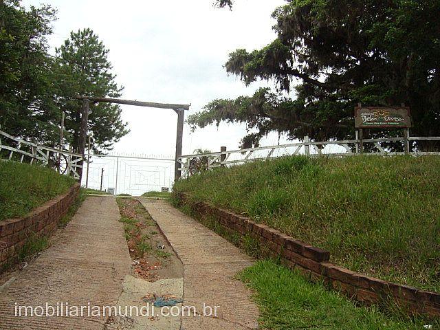 Mundi Imobiliária Gravataí - Sítio 3 Dorm (136489) - Foto 10