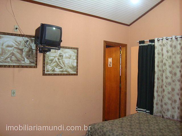 Casa 3 Dorm, Marrocos, Gravataí (137125) - Foto 7