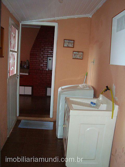 Casa 3 Dorm, Marrocos, Gravataí (137125) - Foto 6