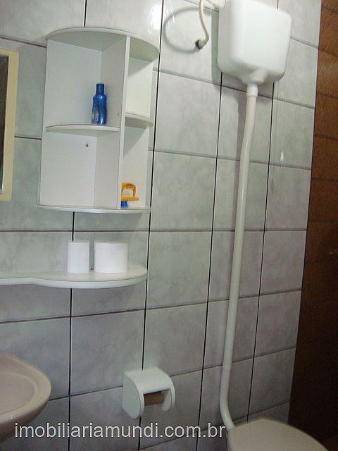 Casa 3 Dorm, Marrocos, Gravataí (137125) - Foto 3