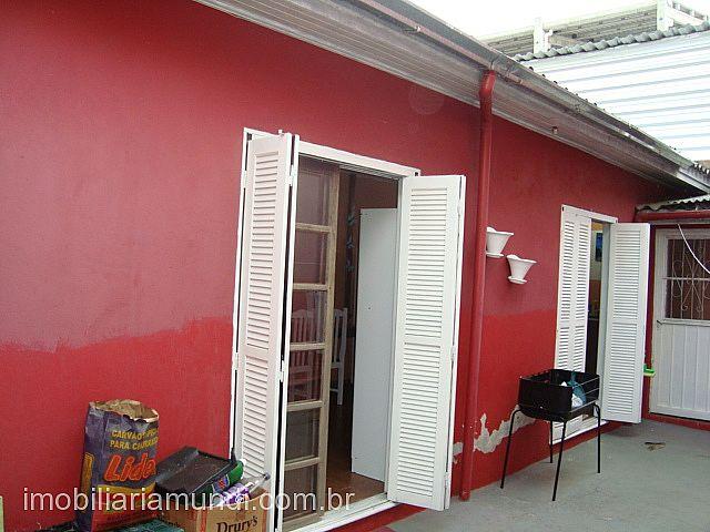 Casa 3 Dorm, Marrocos, Gravataí (137125) - Foto 2