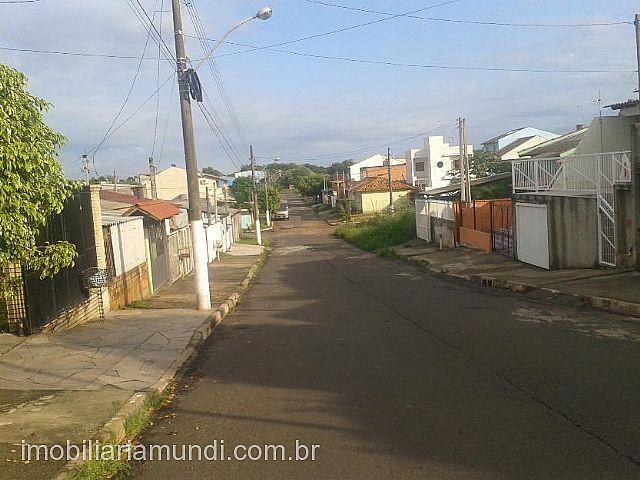 Mundi Imobiliária Gravataí - Terreno, Esplanada - Foto 2