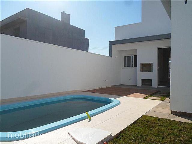 Casa 3 Dorm, Valle Ville, Cachoeirinha (145814) - Foto 3