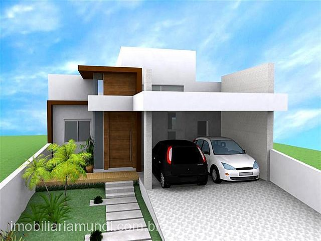 Casa 3 Dorm, Valle Ville, Cachoeirinha (145814) - Foto 9