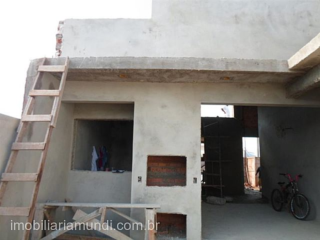 Casa 3 Dorm, Valle Ville, Cachoeirinha (145814) - Foto 7