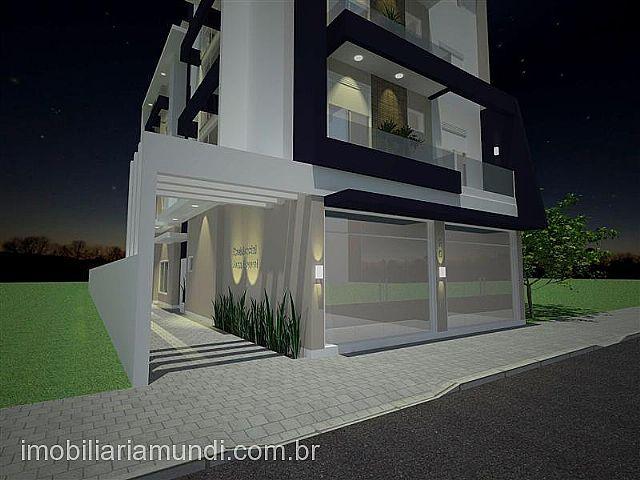 Apto 3 Dorm, Vila City, Cachoeirinha (145817) - Foto 2