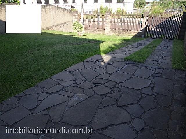 Casa 3 Dorm, Vista Alegre, Cachoeirinha (148974) - Foto 10