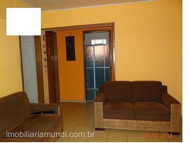 Casa 3 Dorm, Vista Alegre, Cachoeirinha (148974) - Foto 9
