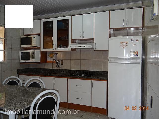Casa 3 Dorm, Vista Alegre, Cachoeirinha (148974) - Foto 6