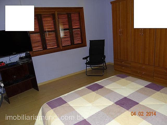 Casa 3 Dorm, Vista Alegre, Cachoeirinha (148974) - Foto 5