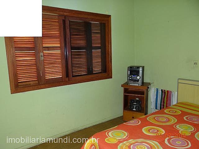 Casa 3 Dorm, Vista Alegre, Cachoeirinha (148974) - Foto 3