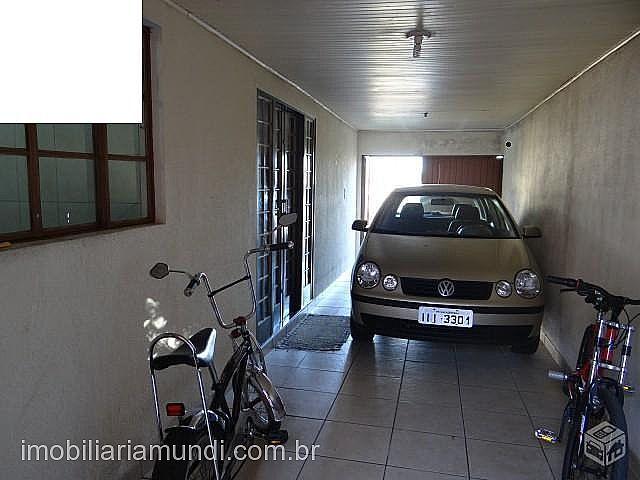 Casa 3 Dorm, Vista Alegre, Cachoeirinha (148974) - Foto 2