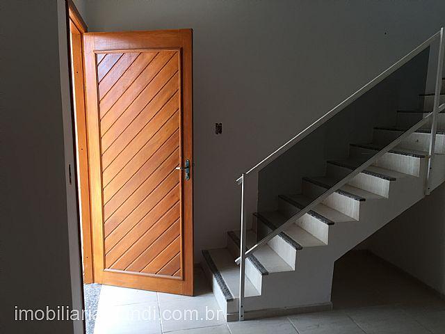 Casa 2 Dorm, Parque Espirito Santo, Cachoeirinha (149768) - Foto 6