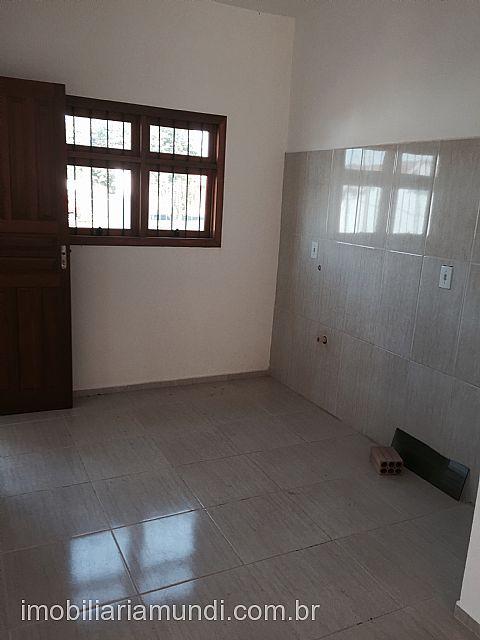 Casa 2 Dorm, Parque Espirito Santo, Cachoeirinha (149768) - Foto 3