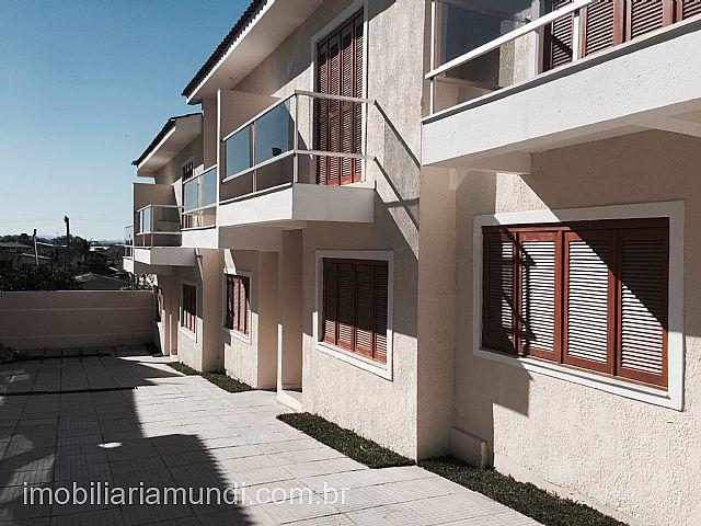 Mundi Imobiliária Gravataí - Casa 2 Dorm (149770) - Foto 7