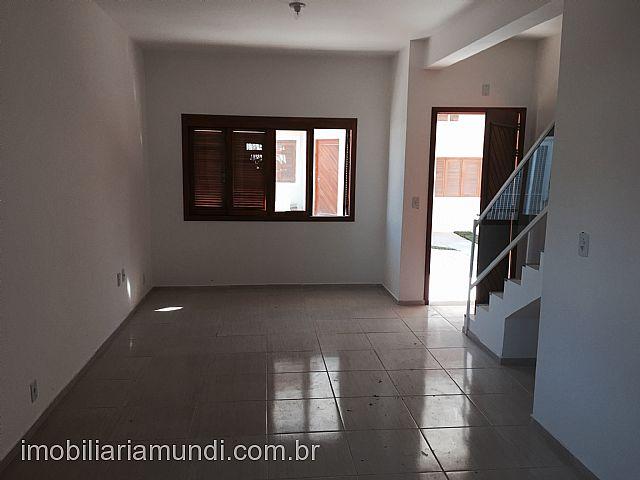 Mundi Imobiliária Gravataí - Casa 2 Dorm (149770) - Foto 6