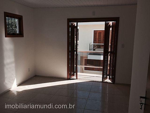 Mundi Imobiliária Gravataí - Casa 2 Dorm (149770) - Foto 3
