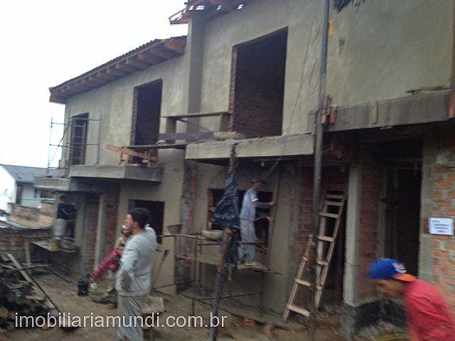 Mundi Imobiliária Gravataí - Casa 2 Dorm (149770) - Foto 9