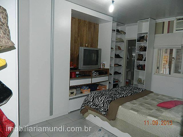 Mundi Imobiliária Gravataí - Casa 3 Dorm (153870) - Foto 10