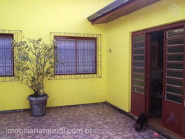 Casa 6 Dorm, Barnabé, Gravataí (154601) - Foto 4
