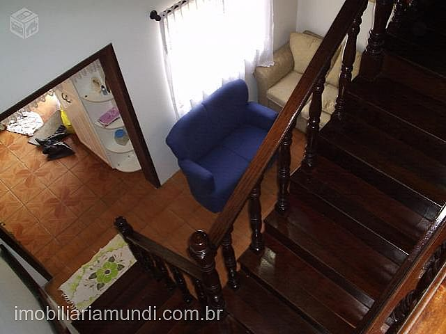 Casa 6 Dorm, Barnabé, Gravataí (154601) - Foto 2