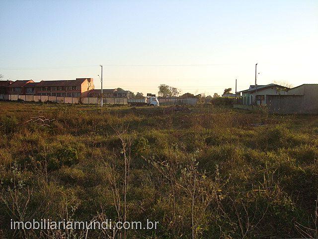 Terreno, Altaville, Gravataí (158439) - Foto 4