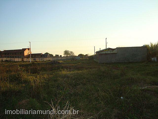 Terreno, Altaville, Gravataí (158439) - Foto 3
