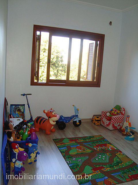Mundi Imobiliária Gravataí - Casa 3 Dorm, Palermo - Foto 9