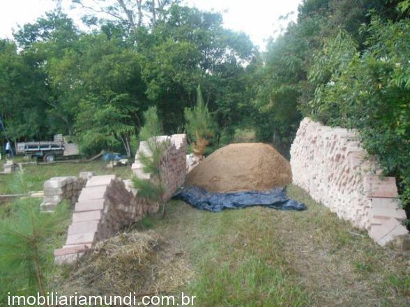 Sítio, Morungava, Gravataí (161858) - Foto 2