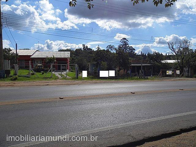 Mundi Imobiliária Gravataí - Terreno, Itacolomi - Foto 6