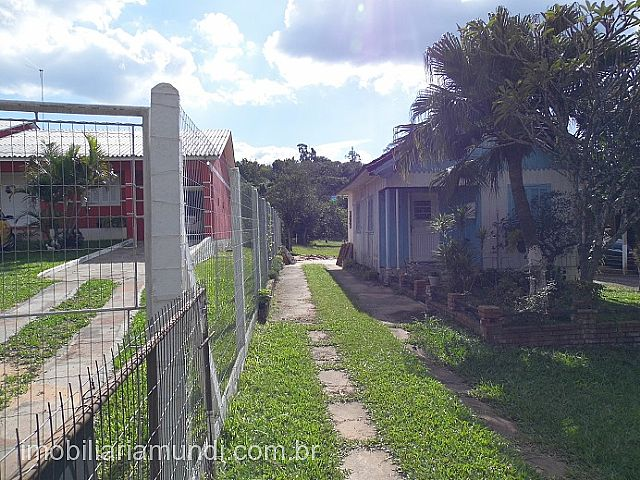 Mundi Imobiliária Gravataí - Terreno, Itacolomi - Foto 5