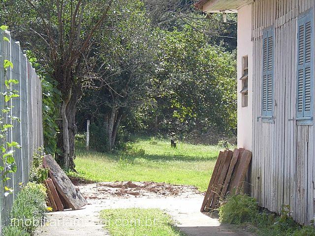 Mundi Imobiliária Gravataí - Terreno, Itacolomi - Foto 4