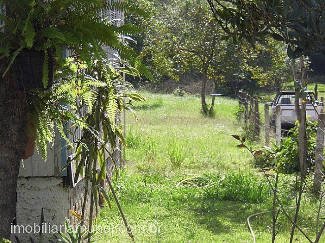 Mundi Imobiliária Gravataí - Terreno, Itacolomi - Foto 3