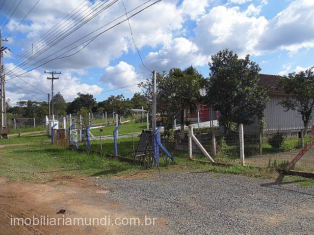 Mundi Imobiliária Gravataí - Terreno, Itacolomi - Foto 2