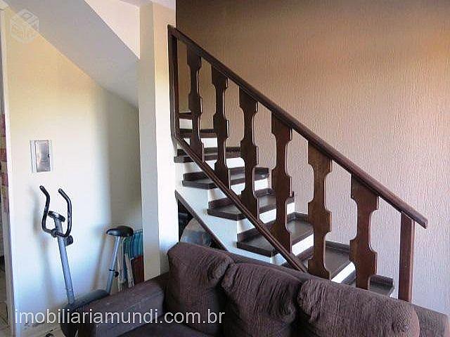 Casa 2 Dorm, Natal, Gravataí (164797) - Foto 10