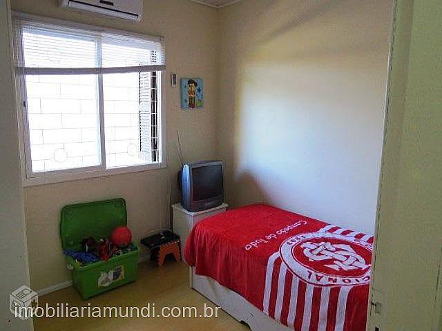 Casa 2 Dorm, Natal, Gravataí (164797) - Foto 9