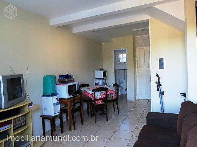 Casa 2 Dorm, Natal, Gravataí (164797) - Foto 8