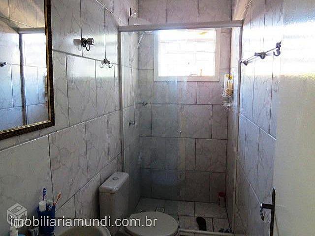 Casa 2 Dorm, Natal, Gravataí (164797) - Foto 7