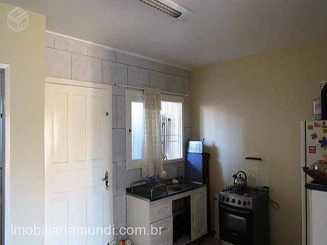 Casa 2 Dorm, Natal, Gravataí (164797) - Foto 6