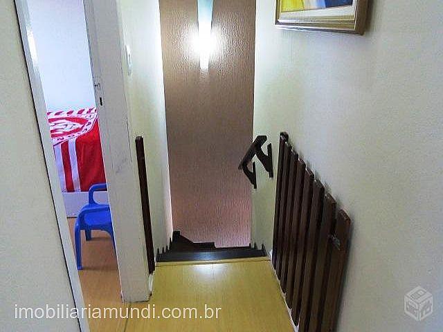 Casa 2 Dorm, Natal, Gravataí (164797) - Foto 4