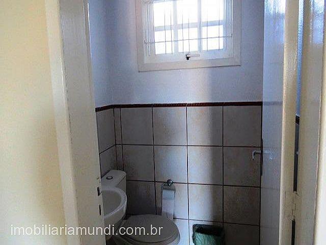Casa 2 Dorm, Natal, Gravataí (164797) - Foto 3