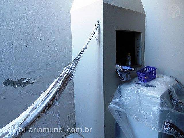 Casa 2 Dorm, Natal, Gravataí (164797) - Foto 2