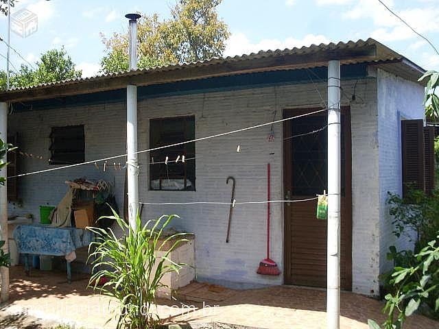 Casa, Jardim do Cedro, Gravataí (171224) - Foto 6