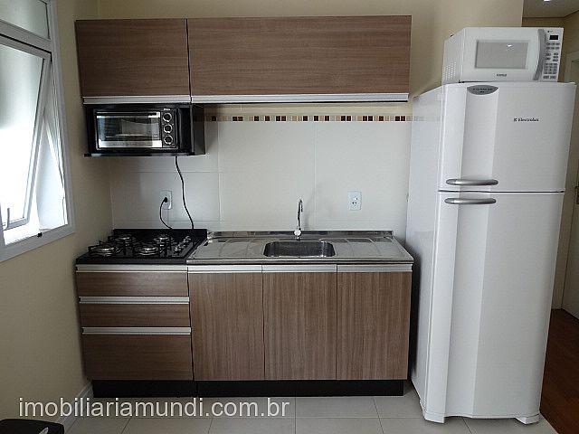 Mundi Imobiliária Gravataí - Apto 2 Dorm, Imbuí - Foto 10