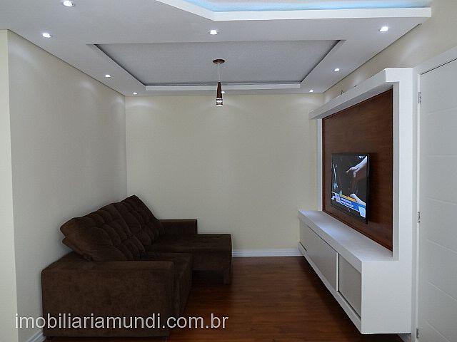 Mundi Imobiliária Gravataí - Apto 2 Dorm, Imbuí - Foto 9