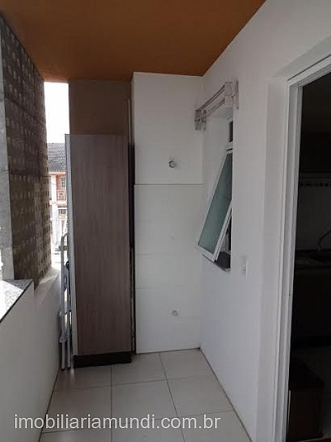 Mundi Imobiliária Gravataí - Apto 2 Dorm, Imbuí - Foto 7