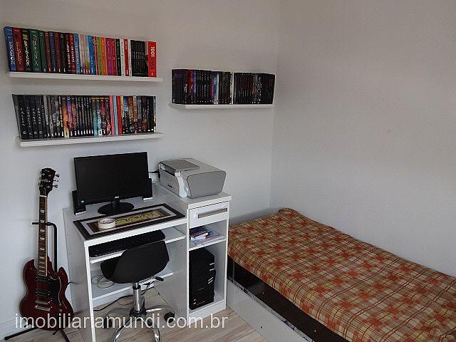Mundi Imobiliária Gravataí - Apto 2 Dorm, Imbuí - Foto 5