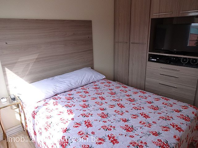 Mundi Imobiliária Gravataí - Apto 2 Dorm, Imbuí - Foto 4
