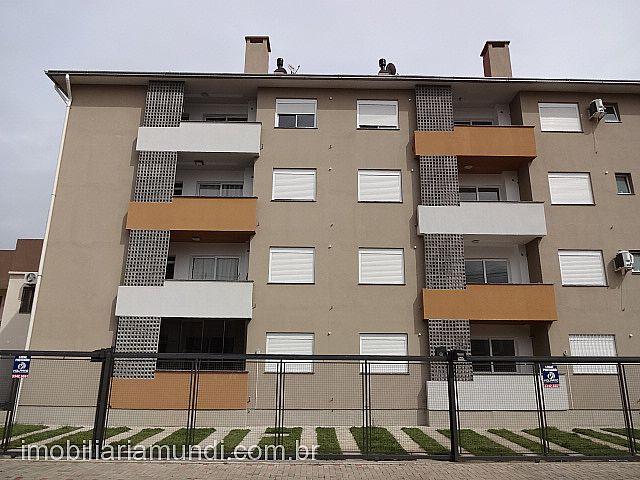 Mundi Imobiliária Gravataí - Apto 2 Dorm, Imbuí - Foto 2