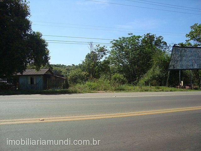 Mundi Imobiliária Gravataí - Terreno, Vila Neila